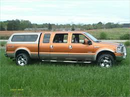 Diesel Trucks For Sale In Elizabethtown Ky Lovely Custom Built 2006 ... New 2018 Ram 2500 Mega Cab Pickup For Sale In Ventura Ca Cxt For 2019 Car Reviews By Girlcodovement Milkman 2007 Chevy Hd Diesel Power Magazine 2100hp Nitro Mud Truck Is A Beast Dodge 3500 4x4 Lifted 59 Cummins Sale Volvo Fhmega46015 Sweden 2015 Tractor Units Mascus 1300 Horsepower Sick 50 Mega Mud Truck Youtube Mini Ram Diessellerz Blog Beyond Big Concept Adds Long Bed To Mega Truck Archives Busted Knuckle Films Six Door Cversions Stretch My