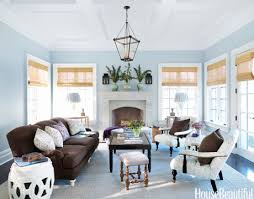 Dark Brown Couch Decorating Ideas by Decorating Ideas For Living Room With Grey Couch Decorating Ideas