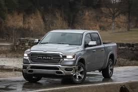 2019 Ram 1500 Only Pickup Chosen For Ward's 10 Best Interiors For ... 2019 Ram 1500 The Best Pickup In America Youtube Dodge Ram Look Images Car Blog 2018 Detroit Auto Show Autonxt Is Best In Class Cultural Uchstone Autos Gmc Sierra Denali Review Of Both Worlds Test Drive Chevy Silverado Proves A Halfmillion Buyers Cant 2015 Custom Back To Basics With Style Near Kansas City Mo Heartland Chevrolet Truck Rt Of 2016 R T Enthill 2014 First Motor Trend Durabed Is Largest Bed Clash The Titans Diesel Or Gas Offroader Which