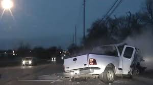 Dash-cam Video Shows Chase, Crash In Pontiac Truck Driver Captures Bus Crash On Dash Cam Btr Stage 2 Truck Youtube Cam Newton Car Prompts Makeover Of Charlotte Intersection Dashcam Records Frightening Close Call With At Cunninghams Preowned 2018 Ram 1500 Laramie 4x4 Cam Leather Sunroof In Your No1 Dash For Truckers Review Road Trip Guy Knows Best Systems The Best Cars And Trucks Stereo Accsories Video Shows Plummet Into River Nbc 5 Dallasfort Worth Australia Home Facebook Reduce Liability Pap Kenworth 2016 Ford F150 Splash Edition Bluetooth