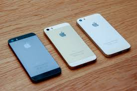 iPhone 5S issues The problems Apple will fix for free revealed in
