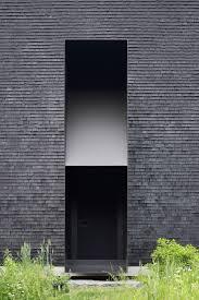 100 Thomas Pfeiffer Architect Hudson Valley House II Leibal