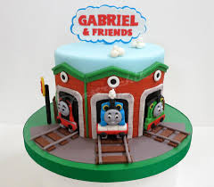 Trackmaster Tidmouth Sheds Toys R Us by Tidmouth Sheds Thomas The Tank Engine And Friends Pinterest