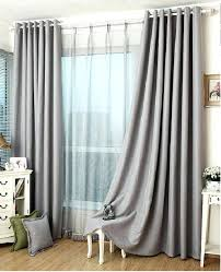 captivating thermaweave curtains burbankinnandsuites com