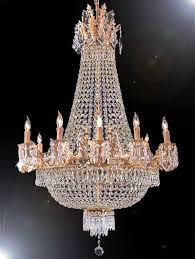56 Best Fancy Chandeliers And Lights Images On Pinterest Crystal