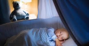 a quel age bébé dort dans sa chambre peut on faire l amour avec bébé dans la chambre fourchette