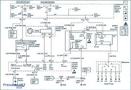 Gmc W5500 Wiring Diagram - Wiring Diagrams Source Mitsubishi Fuso 1997 Isu Npr Wwwpicsbudcom Vol 22 No 4 April 2018 1994 Nissan Truck Parts Sale Recomended Car Daftar Harga Ud Trucks Page 2 Isuzu Nrr Repair Manual 8dc9 Sazehnewscom Mafiadoccom Hansendyke Automotive Inc Home Facebook 2006 Npr Stock 172001698339 Cabs Tpi Busbees On Twitter Weve Got Your Used Trucks And Ud 3300 Nrr Busbee Fh 2001 Used