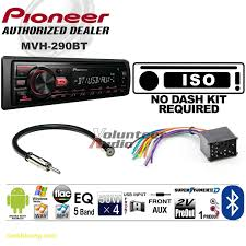 Car Stereo Parts Elegant Car Amp Truck Parts Parts Amp Accessories ... S L1000 Rywire Car Truck Parts Ebay Obd0 To Obd1 Jumper Harness Us 75000 Remanufactured In Ebay Motors Accsories Supplies New Used Youtube 1983 Gmc Sierra 1500 Pickup Bagged Hi Parts Built 350700r4 18x8 Xxr 527 085x112 42 Chromium Black Wheel Set4 1978 1985 Chevy 57 350 Engine Rf Koowski Automotive Stores Gravely Auto Silverado Sill Plate 8193 Dodge Ram Full Size Truck Tailgate Letters Decals