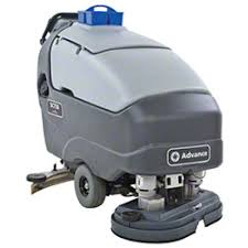 Viper 28t Floor Scrubber by Auto U0026 Walk Behind Scrubbers Cleaning Equipment Fitch Company