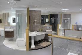 Bathrooms Design Brilliant Showroom Inspiration Bathroom