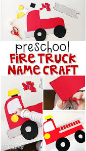 Preschool: Fire Safety - Mrs. Plemons' Kindergarten The Littler Fire Engine That Could Make Cities Safer Wired Dickie Light And Sound Action Truck Cars Trucks Planes Normal Council Mulls Lawsuit Over Wglt Effect Youtube Best Choice Products Toy Electric Flashing Lights And 2 X Large Rescue Extinguisher Toys Ladder Tools Siren Sound Effect Livonia Professional Firefighters Best Fire Brigade Tonka Toy Rescue Engine With Siren Sounds Sale Childs Puzzle Melissa Doug Review 2015 Hess Words On The Word Battery Operated Sounds