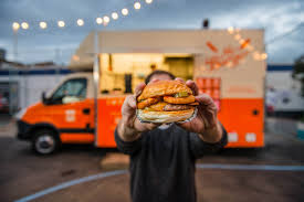 Melbourne's Must-Try Food Trucks Outdoor Projects Salt Lake City Block Party 2018 Project Sights Tours How To Start A Food Truck In Like Soul Of Made Brazil Review Youtube Houstons 10 Best New Trucks Houstonia Eau Claires Food Truck Rules Revisited Leadertelegram Taste Three Cities Festival Baltimore Tickets Na At Jamaicas Kitchen Ten Try Abu Dhabi 2017 The National Wheel Tasty Weekend Trucks Give Georgetown More Ding Options Seek Simplify Municipal Regulations Utah Business