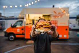 100 Phoenix Food Truck Festival Melbournes MustTry S