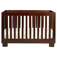 Toddler Bed Rails Target by Babyletto Modo 3 In 1 Convertible Crib With Toddler Rail Target