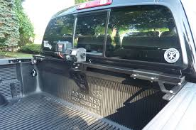 Toy Loader Auto Loading System - Product Spotlight How To Choose The Best Winch For Your Pickup Ramsey Grille Guard Winch Mounting Kit 32006 2500 3500 Lifted Trucks Rocky Ridge 082010 F250 F350 Warn Hidden Mount Wn78105 Tractor The American Road Machinery Company Ce6k Venco Venturo Industries Llc A Year With A Zeon 4waam Curry Supply Toy Loader Auto Loading System Product Spotlight Truck Bed Best Resource