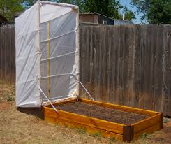Raised Bed Square Foot Wood Planter Box With White Fabric Covers ... Backyards Stupendous Backyard Planter Box Ideas Herb Diy Vegetable Garden Raised Bed Wooden With Soil Mix Design With Solarization For Square Foot Wood White Fabric Covers Creative Diy Vertical Fence Mounted Boxes Using Container For Small 25 Trending Garden Ideas On Pinterest Box Recycled Full Size Of Exterior Enchanting Front Yard Landscape Erossing Simple Custom Beds Rabbit Best Cinder Blocks Block Building