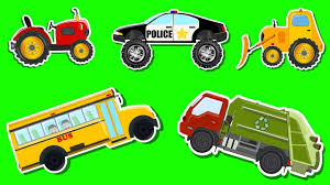 Street Vehicles For Children | Cartoon Cars And Trucks | Kids ... Garbage Trucks For Children Colors Shapes Kids Learning Videos Fire Teaching Patterns Learning On Route In Action Youtube The Truck Compilation Of Car City Cars And Crazy Trex Dino Battle L Videos Basic Video Scary Wash Children Halloween For Unboxing Kids Holiberty Lorry Song By Blippi Songs Cartoons About Monster Cartoon
