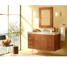 Ronbow Sinks And Vanities by Ronbow Bathroom Vanities U2013 Chuckscorner