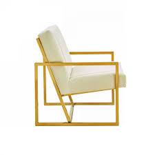 Divani Casa Baylor - Modern Off-White Eco-Leather Accent Chair Coaster Fniture Off White French Script Accent Chair Adwisly Amazoncom Safavieh Normal Offwhite Samdecors Sky Wing Off Design Lounge Cafetaria Patio Solid Wood Walnut Finish Legs Trends And Adele Country Myco 8762 8760 Rustic Cotton Arm Oadeer Home Kitchen Ding Casual Couture High Line Collection Alena Polyester Blend