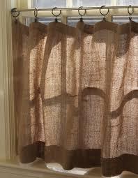 Design Bathroom Window Curtains by Best 25 Small Window Curtains Ideas On Pinterest Small Window