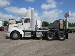 35 Limited Used Daycab Semi Trucks For Sale In Florida | Autostrach 2008 Intertional Prostar Tandem Axle Daycab For Sale 8658 Tow Trucks For Salefordf650 Day Cab Century Lcg 12 12fullerton Used 2009 Peterbilt 365 1888 2005 Peterbilt 379 Truck Sale Missoula Mt Rainbow 2018 Kenworth T880 Cventional Used On Forsale Best Of Pa Inc Truck Rebuilding Eo And Trailer Heavy 2014 T800 Daycab Fedex 1993 Tandem Axle Tractor For Sale By Arthur 2001 Freightliner Columbia 386 In Virginia Buyllsearch