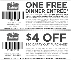 Bob Evans Coupons Printable 2019 25 Off Bob Evans Fathers Day Coupon2019 Discount Tire Store Wichita Falls Tx The Onic Nz Coupon Code Tony Robbins Mastering Influence Promo Fansedge Coupons 80 Boost Mobile Coupons Promo Codes 8 Cash Back Grabbens Twitter Where To Buy Bob Evans Usage 2018 Discounts Printable For July 2019 Journal Sentinel Pinned March 19th Second Entree 50 Off Second Breakfast October Aventura Clothing Bobevans Com Feedback Viago Discount A Kids Meal