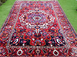 tapis iranien fait 103 best tapis images on kilims rugs and