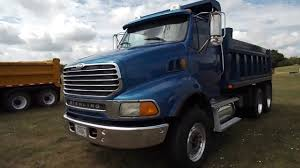 Heavy Duty Dump Truck For Sale Norfolk Nebraska - YouTube Buy First Gear 193144 Roverud Mack Granite Heavyduty Dump Truck 1 For Sale San Diego Best Popular In Africa Factory Heavy Duty 6x4 2015 Western Star 4700 32772 Miles 1994 Peterbilt 378 Dump Truck Item Da1003 Sold June 8 C Maria Estrada Trucks Ford L Series Wikipedia 2018 Freightliner 122sd Quad With Rs Body Triad 1992 Suzuki Carry Mini 4x4 Youtube 1981 Intertional 2554 Single Axle For Sale By Arthur