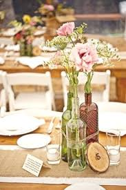 Summer Table Decorations Lovable Wedding Decoration Ideas Outdoor