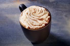 Pumpkin Spice Latte Dunkin Donuts Ingredients by Starbucks Will Release Pumpkin Spice Latte K Cups
