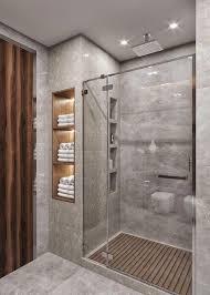 badezimmer ein für ideas ideen lounge modernen