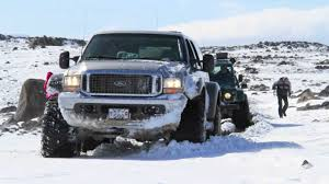 Awesome Off-Road 4x4 Trucks In Iceland [HD] - YouTube Dodge 4x4 Truck Crew Cab Pickup 1500 Ram Off Road 2002 02 Old Trucks For Sale News Of New Car Release And Reviews Huge Trucks Stuck In Mudlowest Price Tumbled Marble What Ever Happened To The Affordable Feature 66 Ford Pinterest And 2009 F150 54 Triton 4x4 Truck For 10 Warriors Best Us Fleetworks Of Houston 2500 Fresh Used 2003 St 44 Austin Champ Wikipedia