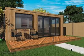 100 Shipping Container Guest House Engaging Large Storage Homes Wonderful Furniture