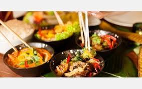de cuisine thailandaise cours de cuisine par cisko99 cours de cuisine aix en