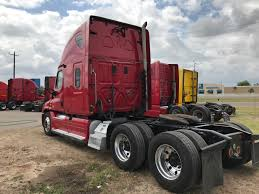 Commercial Truck Sales 2018 Medium Duty Truck Peterbilt 348 492558m Jx Truckingdepot Heavy Duty Truck Sales Used Fancing For Bad Credit I20 Canton Truck Automotive 1959 Dodge Dw Sale Near Staunton Illinois 62088 Arrow Sales Chicago New Chevrolet Colorado 2wd Work Crew Cab Pickup In Austin Any 6171 Pickup Pics Page 5 The Hamb Inventory Listings Heavy Direct Commercial Ipdent Skateboard Amazing Innovation Pinterest 1960 Intertional Harvester