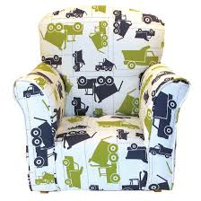 Kids Cotton Rocking Chair Delta Children Emma Upholstered Rocking Chair Ecru Abbyson Theresa Velvet Pink Foam Products In Design Kids Soft Upholstered Rocking Chairs Bibongacom Fniture Nursery 19th Century American Country Style Childs Beautiful For Home Brighton Airplane Print Toddler Rocker Cotton Wayfair Living Room Chairs Ildrensrockingchairs T 10 Best 2019 1950s Vintage Commonwealth Of
