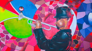 Most Famous Mural Artists by Interview With Denise Kowal Sarasota Fl Gainesville Urban Art