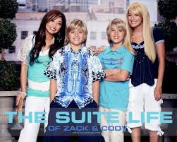 the cast of suite life of zack and cody best life 2017