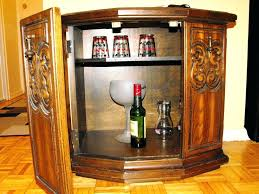 Lockable Liquor Cabinet Canada by Small Locking Liquor Cabinet U2014 Home And Space Decor Special