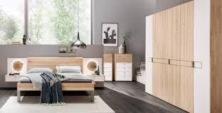 schlafzimmer möbel günstig kaufen bei möbel top24