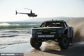Trophy Trucks Wallpapers - Wallpaper Cave 2009 Chevrolet Silverado Baja Chase Truck 8lug Work Review The Worlds Most Recently Posted Photos Of Baja And Prunner Chevy Trophy Body Kit Trucks Accsories Truckdomeus Long Travel Prunner Bumper Pinterest Fenders Save Our Oceans 2007 Wallpapers Rigid Industries Led Lighting Wins The Gm Design Best New 2012 Based On Rally Stage At 800 Hp Drifts Streets Las Vegas Bj Baldwin For Sale Image Kusaboshicom Dv8 Offroad Front Fbcs103 1415