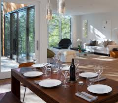 100 Modern Contemporary Homes Designs Gallery HV Design In NYs Hudson Valley