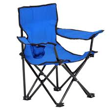 QuikChair 167561DS Blue Kids Padded Outdoor Folding Chair W Carry Bag Kawachi Portable Folding Outdoor Fishing Camping Chair Oxford Cloth With Backrest Carry Bag Buy Easy Chairfolding Finether Compact Alinum Arm With Mesh Cup Holder And For Pnic Barbeque Carrying Mini Beach Stool Chairs Bags X10033 Stofolding Stloutdoor Slacker Bbqcampfishtravelhikinggardenbeach Quality Pnic Chairs In A Bag Lifeandlaughterscom Lweight Begrit Quad Camp Hiking Bpacking Deluxe Padded Amazoncom Folded
