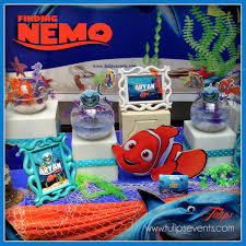 Finding Nemo Bathroom Theme by Nemo Themed Baby Shower Free Printable Invitation Design
