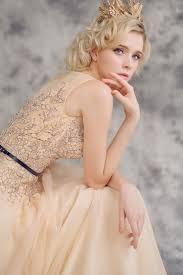 28 best 蘿亞 桃色禮服 peach dresses images on pinterest