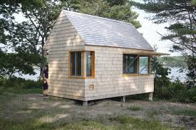 Tuff Shed Small Houses by Mig Free 10 X12 Shed Plans 7x12 Mini