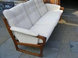 best 25 danish sofa ideas on pinterest danish interior design