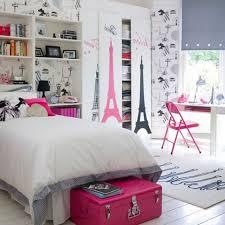 Room Theme Ideas For A Teenage Girl Photo