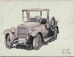 Drawing-antique-semi-trucks-s-car-in-hb-b-and-mech-rhpinterestcom ... Semi Trailers Wallpapers Lovely Vintage Antique Truck Bing Heavy Duty Ford Trucks Ketchpertscarsvtimagesofpencildrawing The Past Roars To Life At Show Daily Gazette Trucks In Japan Brilliant Redneck View 6 Heavy Duty At Museum Youtube A Collection Of Stored Vintage Semitrucks Pickups Gmc Wwwtopsimagescom Wkhorses In Tirement Haulers Big Rigs Hemmings Aths Socal 2018 Leaving All About Ebay Kidskunstinfo