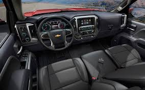 Chevy Truck Dash Mat Coverking GMC Sierra Poly Carpet Dash Covers ... Non Slip Dashboard Cover For Proton Wira Black Car Mat Instrument Platform Sun Visors Finiti 2003 Coverking Cdcp12fn7000 Polycarpet Beige Custom Dash Suede In A 2005 Lexus Rx330 Clublexus Forum Covers Chevy Trucks Carviewsandreleasedatecom 2000 Dodge Ram 1500 Cracked 225 Complaints Page 2 Awesome Camo For Pics Pander Molded Dash Cover That Fits Perfectly On Cars Dashboard By Mats Psg Automotive Outfitters Sidney Ohio Ultimat Soft Molded Fit Your Vehicle Covercraft Acurazine Acura Enthusiast Community